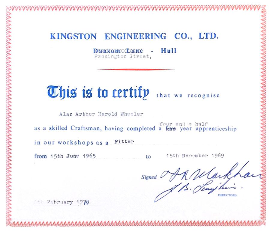 006-Alan-Wheeler-certificate
