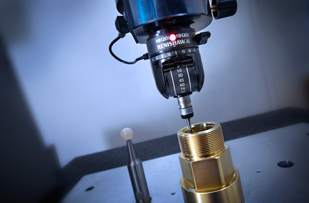 Mitutoyo-Euro-M544--Co-ordinate-Measuring-Machine-01