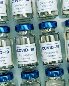 ke-covid-19
